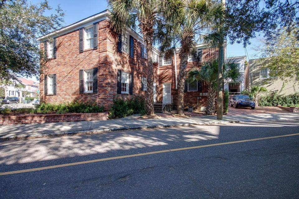 2  Savage Street Charleston, SC 29401