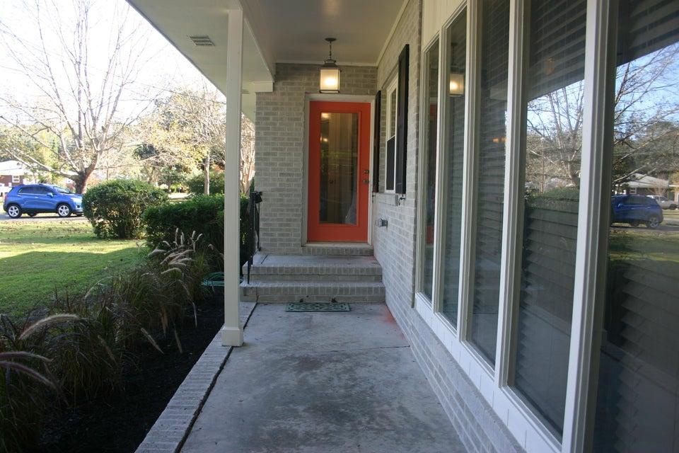 1237 Gilmore Road Charleston, SC 29407