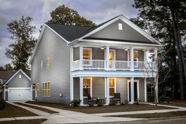 3138  Moonlight Drive Charleston, SC 29414