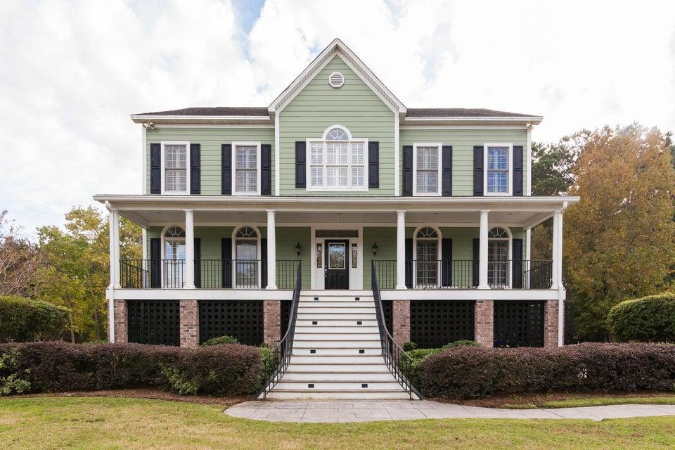 761  Whispering Marsh Charleston, SC 29412