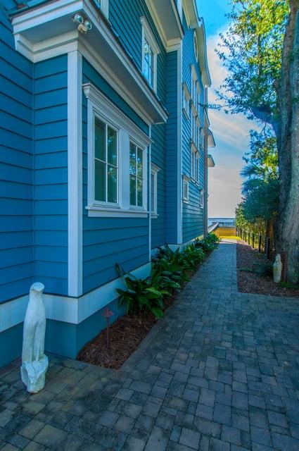 103 Venning Street Mount Pleasant, SC 29464