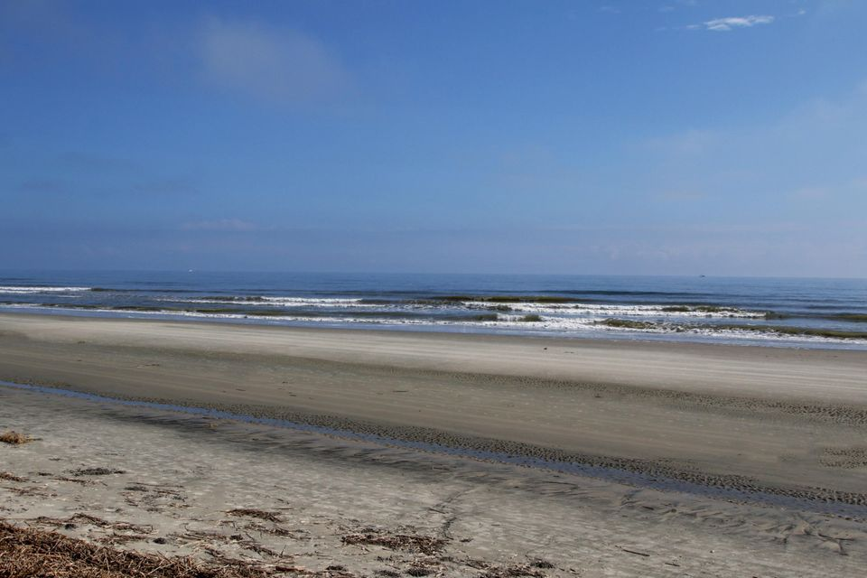 506  Ocean Boulevard Isle Of Palms, SC 29451