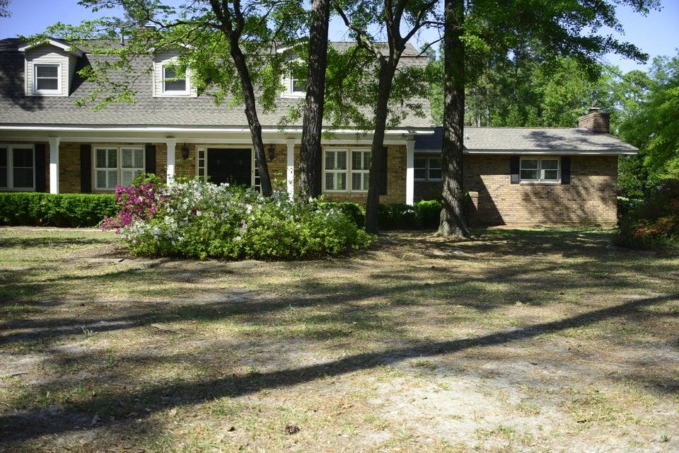 10820  Dorchester Road Summerville, SC 29485