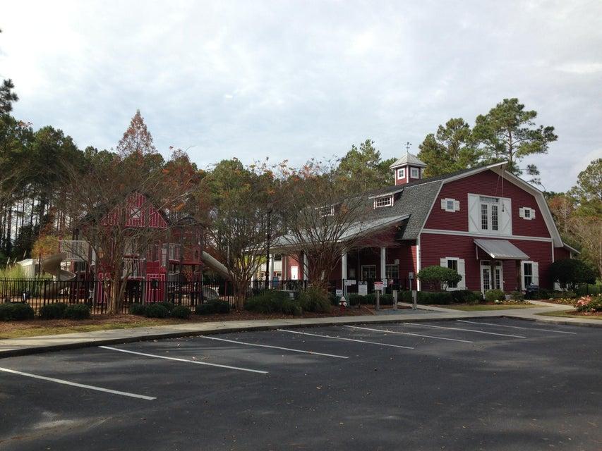Wescott Plantation In Summerville Real Estate