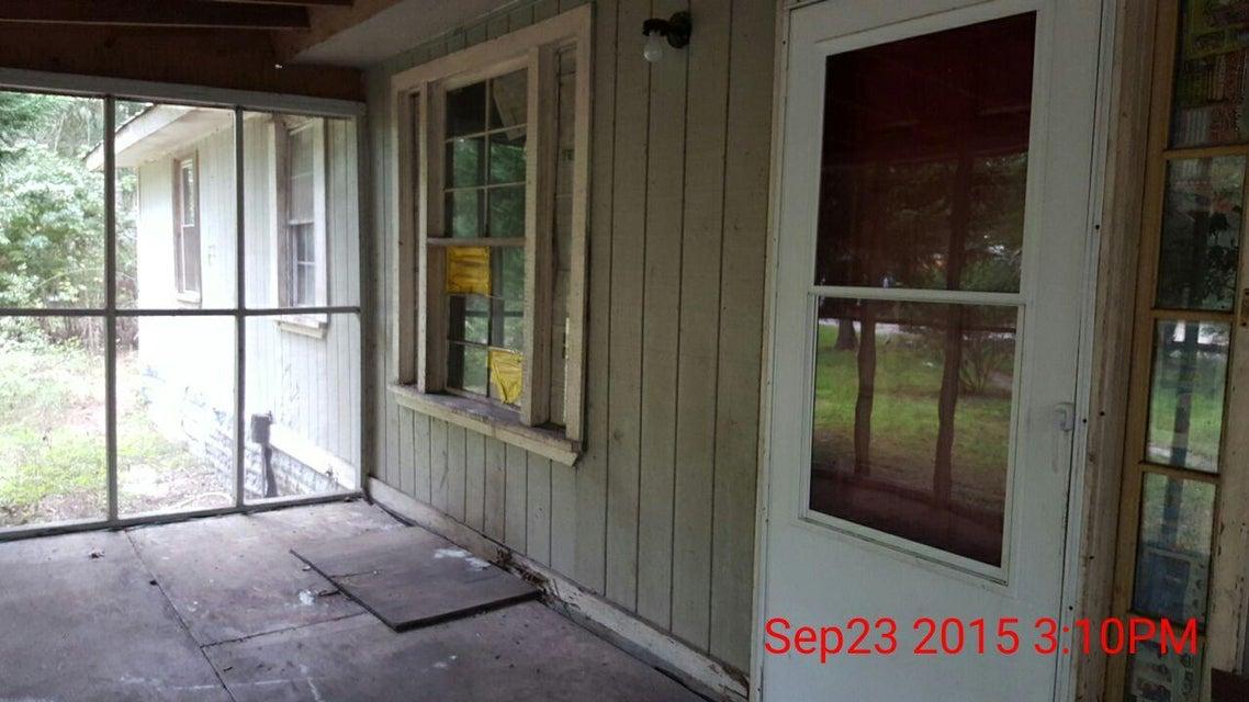 5349 N Jupiter Hill Road Adams Run, SC 29426