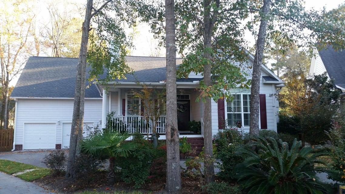 114  White Pine Way Summerville, SC 29485