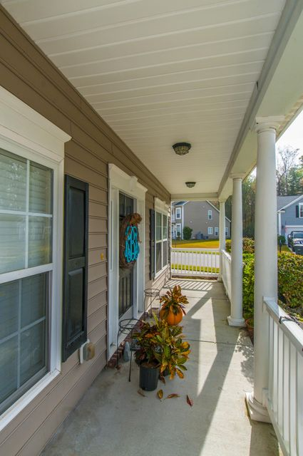 302  Steele Magnolia Avenue Charleston, SC 29414