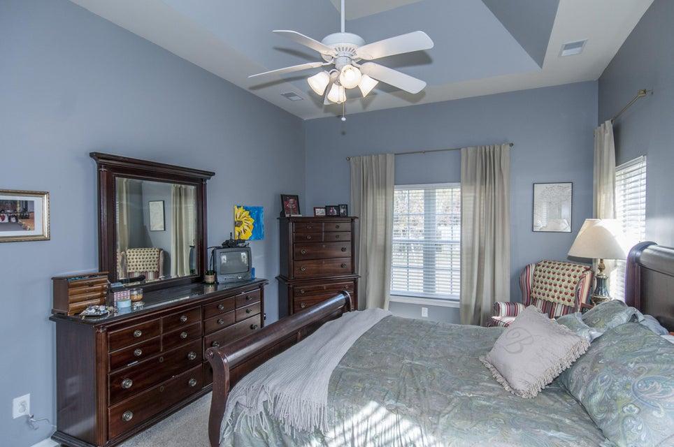 302  Steele Magnolia Avenue Charleston, SC 29414