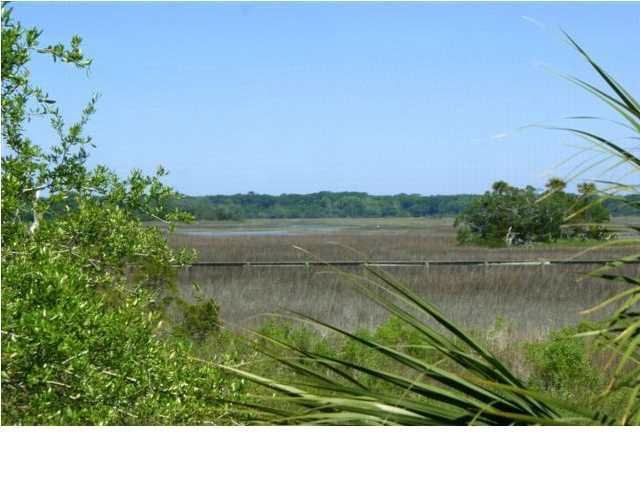 2103  Landfall Way Bay Pointe Seabrook Island, SC 29455