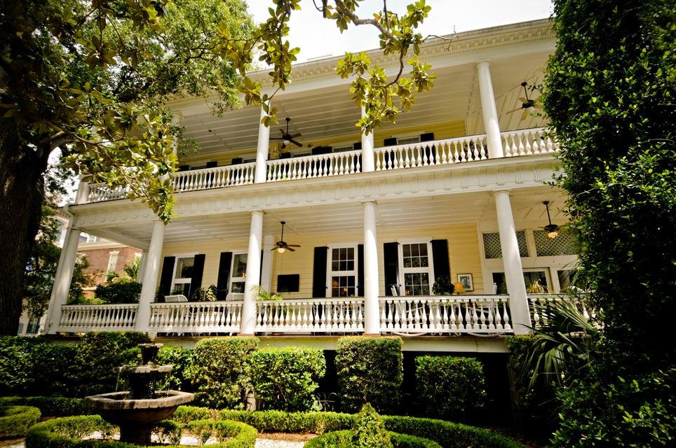 117 Broad Street Charleston, SC 29401