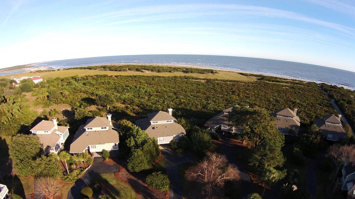 2236 Rolling Dune Road Seabrook Island, SC 29455