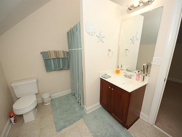 8793  Laurel Grove Lane North Charleston, SC 29420