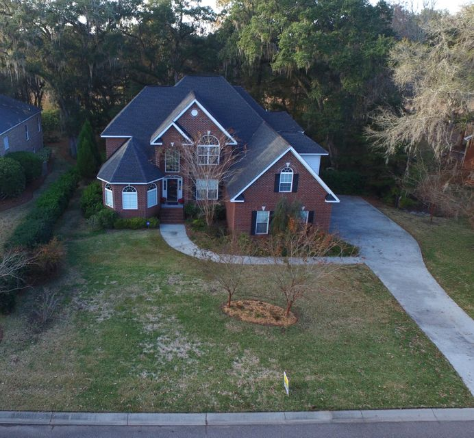 5497  Clearview Drive North Charleston, SC 29420