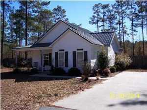 205 Estates Drive Walterboro, SC 29488
