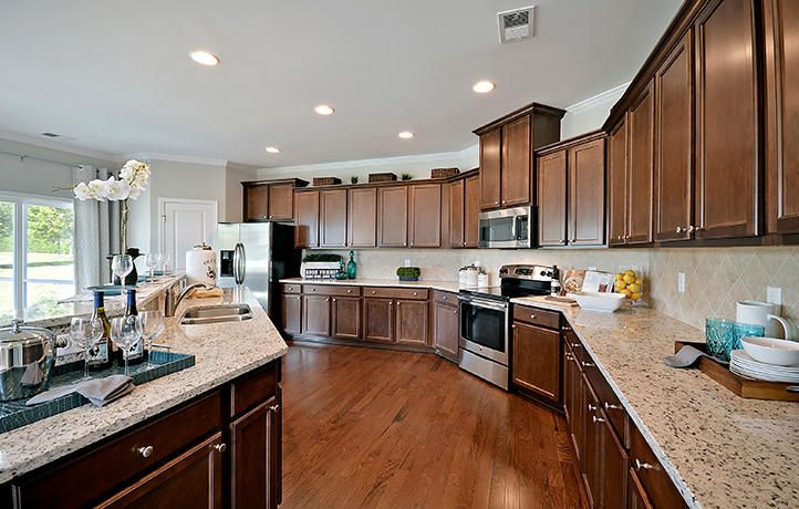 9775  Black Willow Lane Ladson, SC 29456