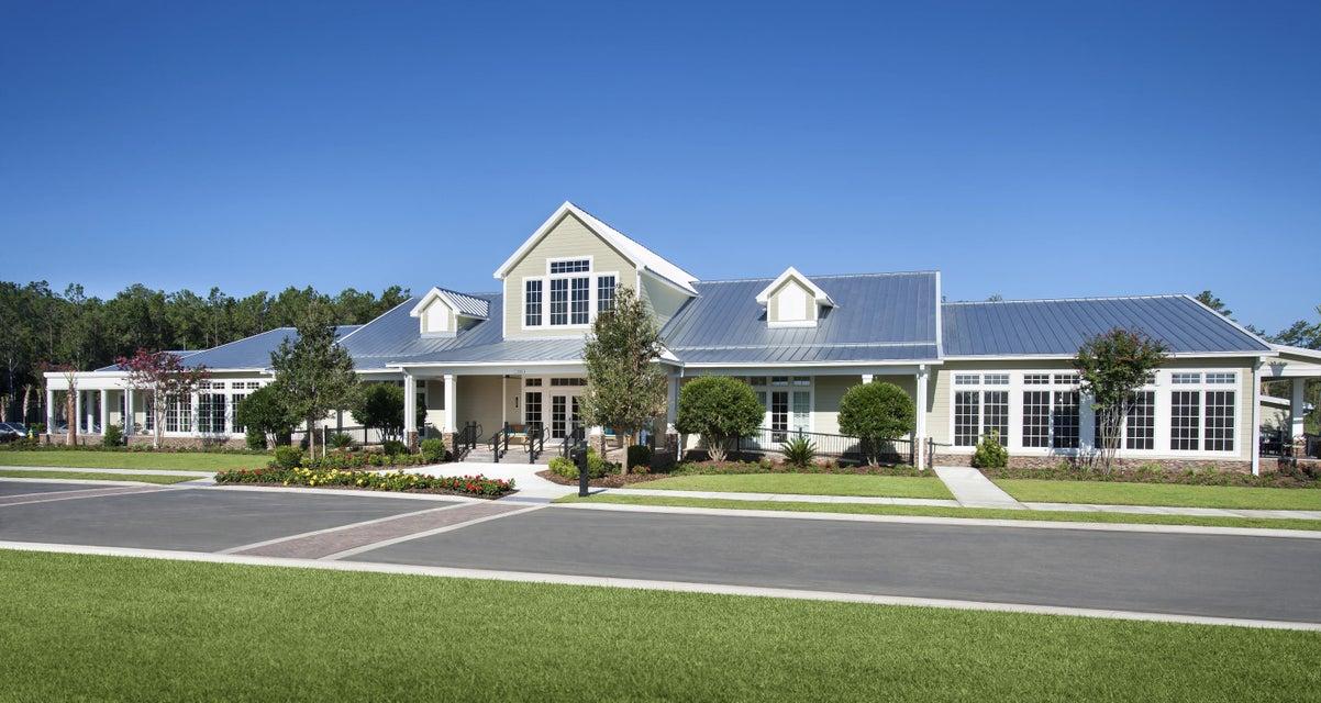 2010  Redback Drive Summerville, SC 29483