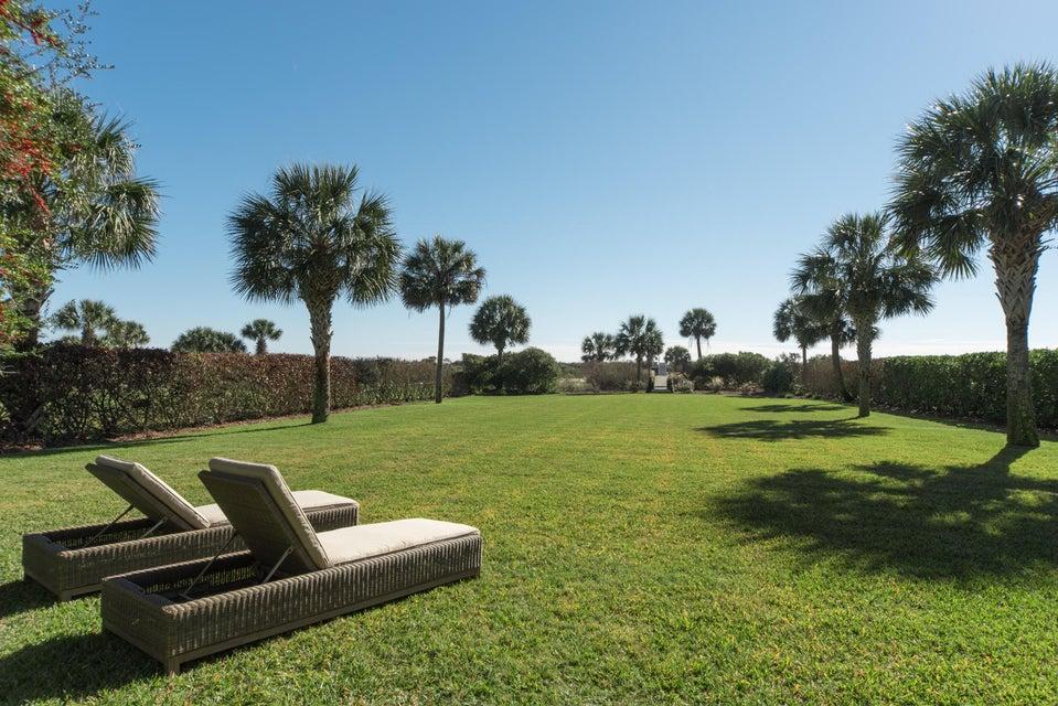 2602  Palm Boulevard Isle Of Palms, SC 29451