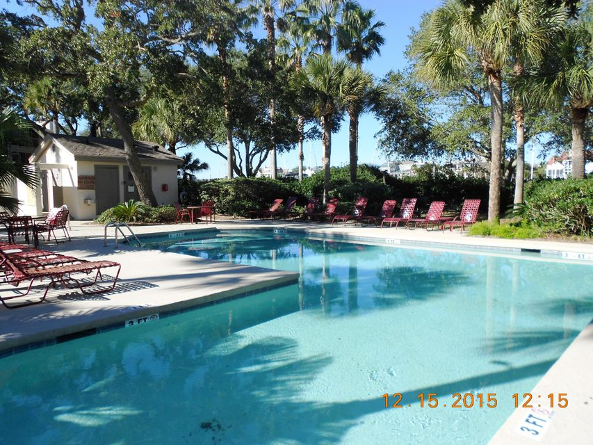 303  Yacht Harbor Ct Isle Of Palms, SC 29451