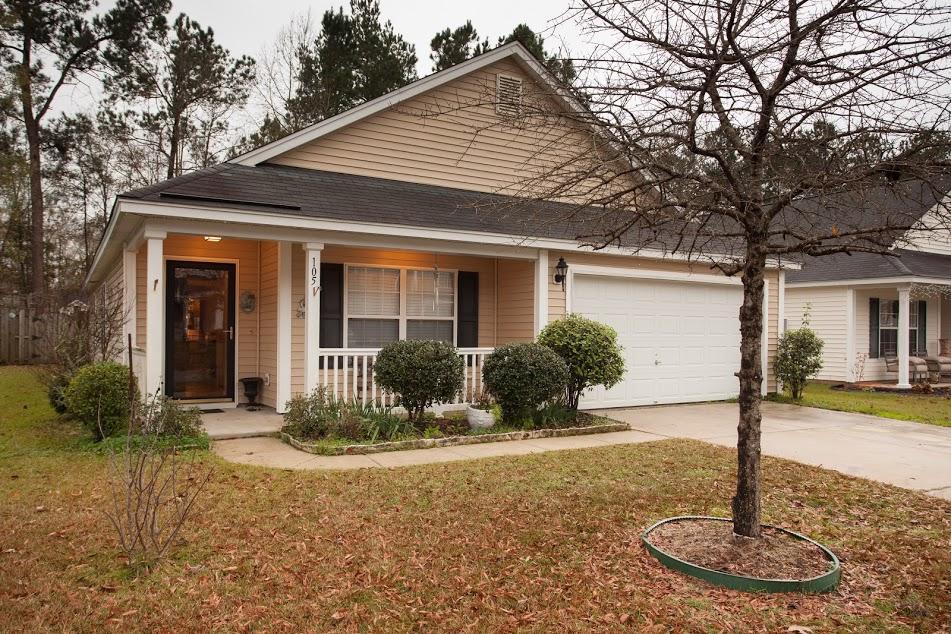 105  Ducane Street Summerville, SC 29483