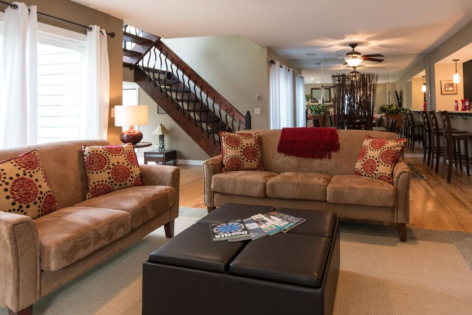 1158  Shadow Lake Circle Mount Pleasant, SC 29464