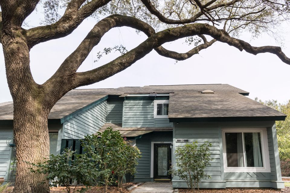 1162  Shadow Lake Circle Mount Pleasant, SC 29464