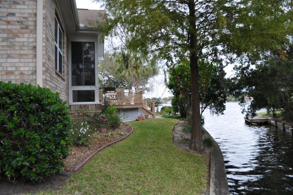 1138  Waterfront Drive Mount Pleasant, SC 29464