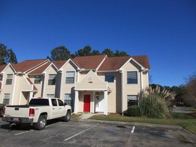 4087  Cedars Parkway North Charleston, SC 29420