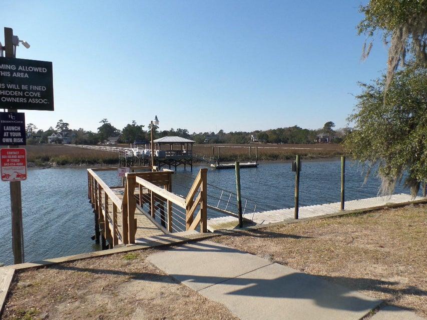 675  Boat Landing Alley Mount Pleasant, SC 29464