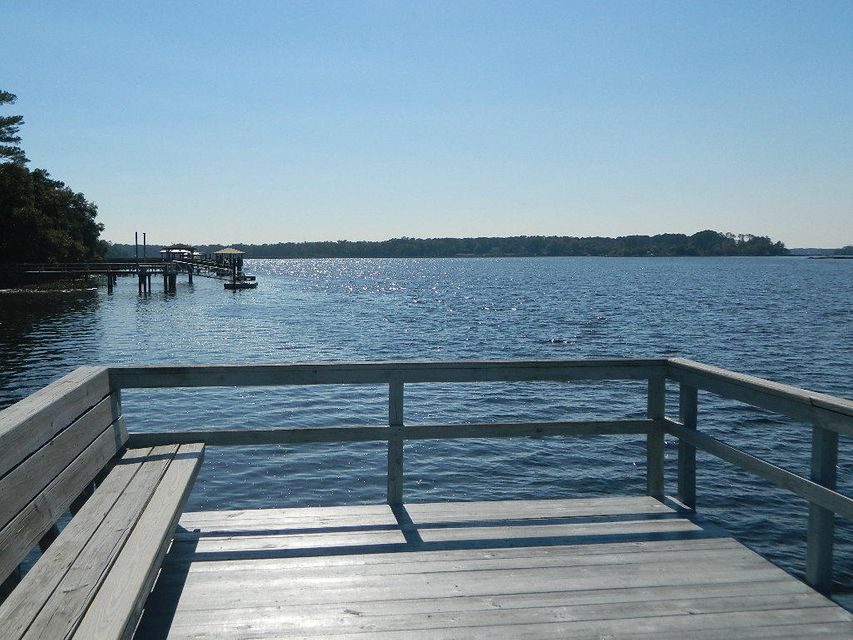 21  Seabrook Point Seabrook, SC 29940