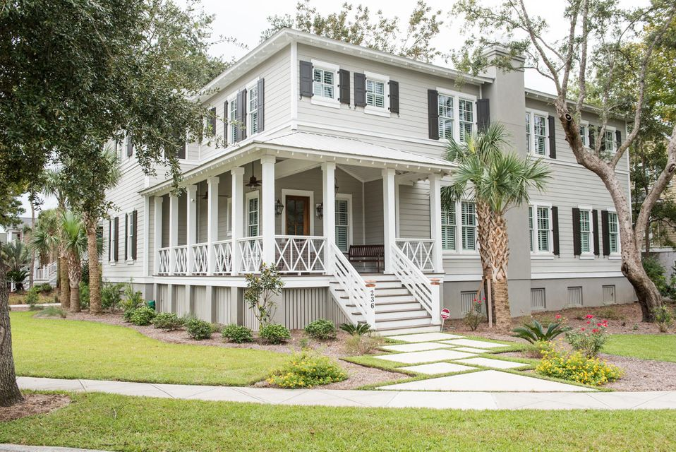 236  Indigo Bay Circle Mount Pleasant, SC 29464