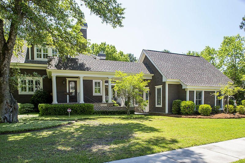 333  Ralston Creek Street Charleston, SC 29492