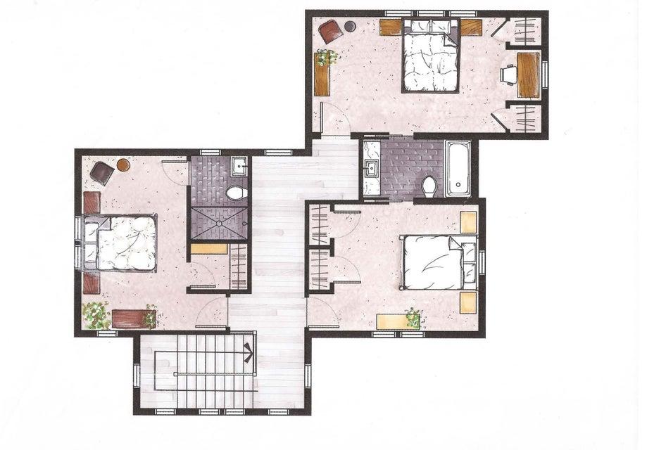 1125 fulton hall lane mount pleasant sc 29466 for 1125 maxwell lane floor plans