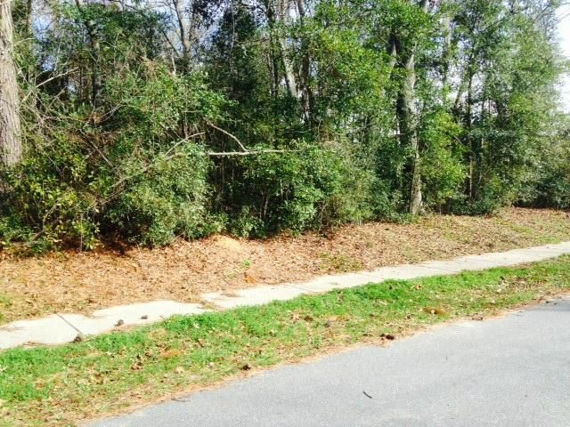 Happyland Boulevard Mount Pleasant, SC 29466