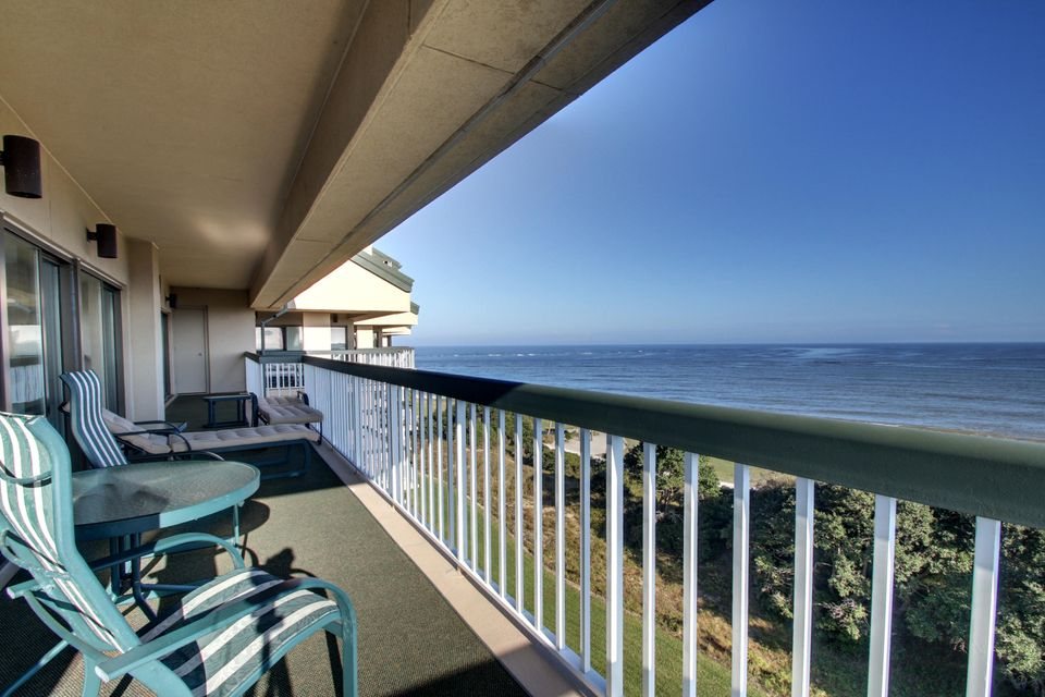 4501 Ocean Club Isle Of Palms, SC 29451