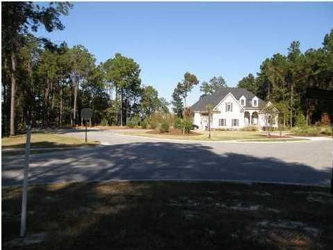 2867  River Vista Way Mount Pleasant, SC 29466