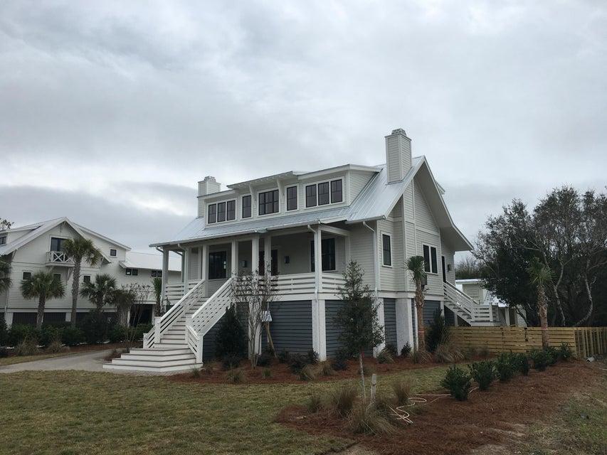 3025  Middle Street Sullivans Island, SC 29482