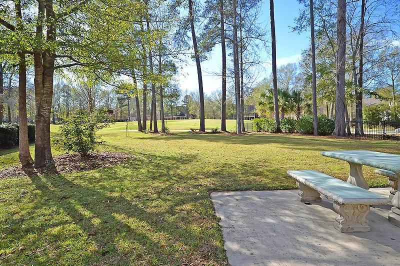 8919  E Fairway Woods Drive North Charleston, SC 29420