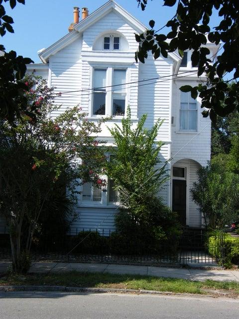 176/178  Broad Street Charleston, SC 29401
