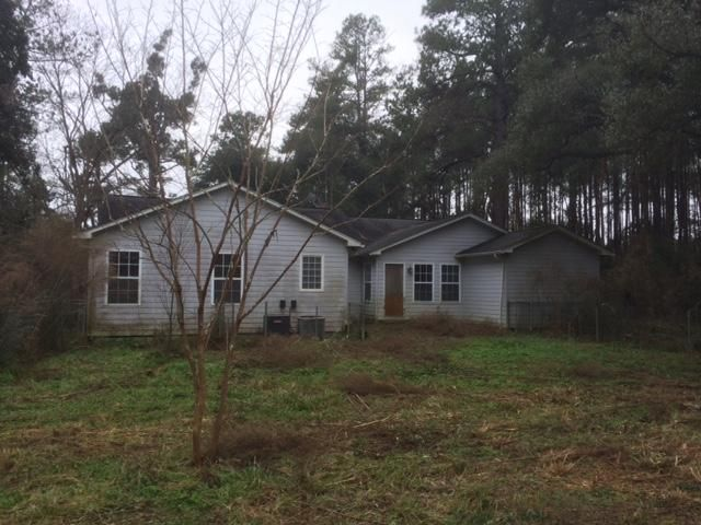 2928  Old Gilliard Road Holly Hill, SC 29059