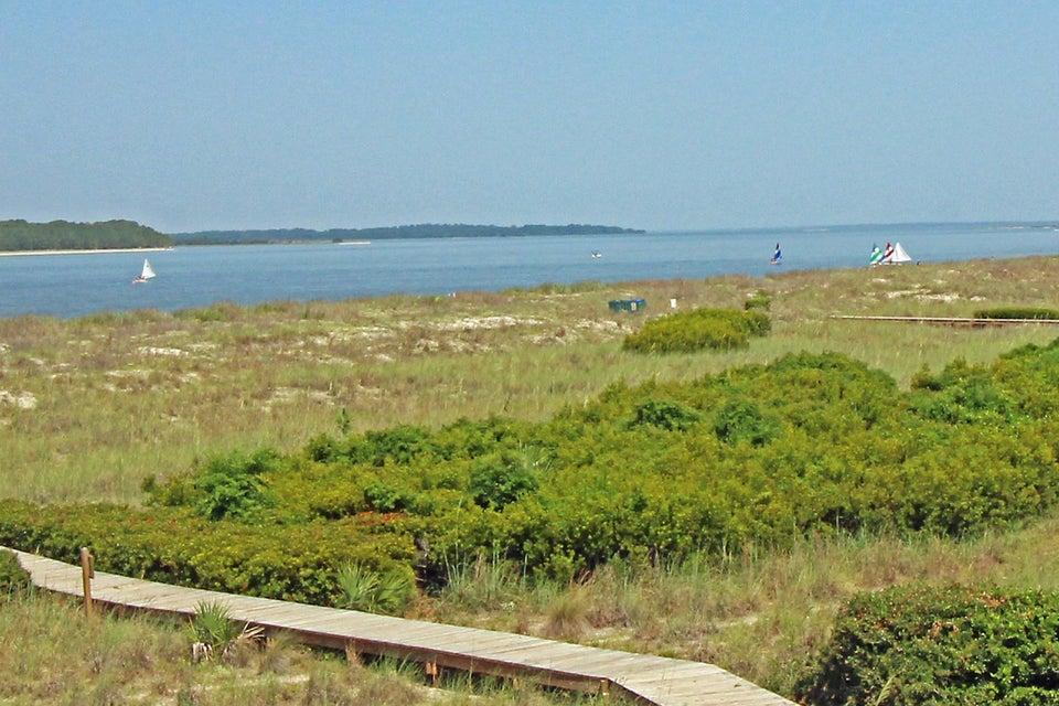 1358 Pelican Watch Villas Seabrook Island, SC 29455