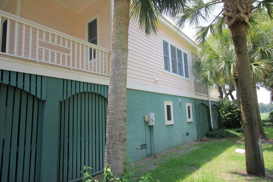 3001  Waterway Boulevard Isle Of Palms, SC 29451