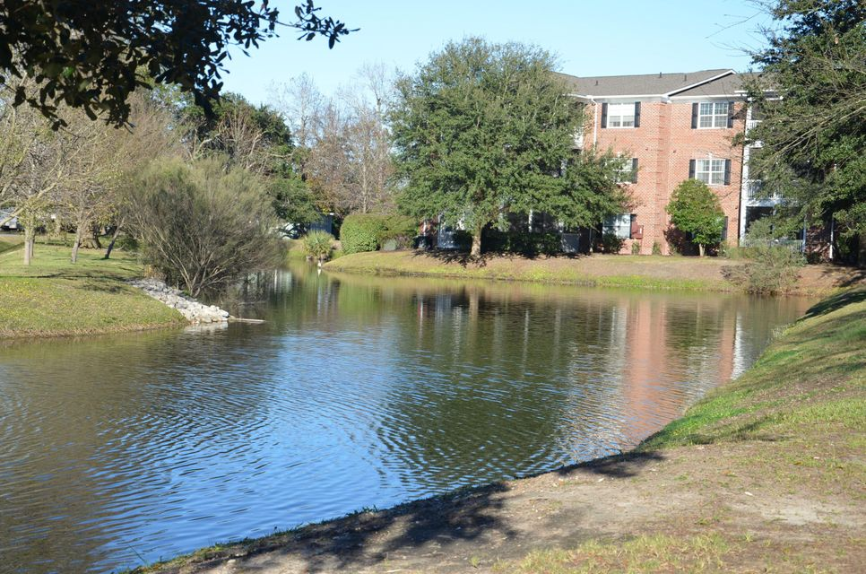 1593  Cambridge Lakes Drive Mount Pleasant, SC 29464