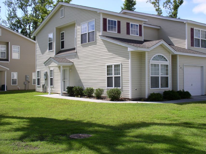 101  Spanish Oaks Lane Ladson, SC 29456