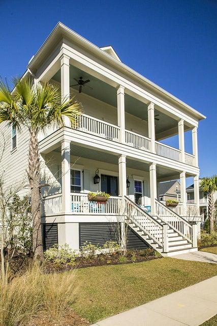 2544  Gatewood Street Charleston, SC 29492