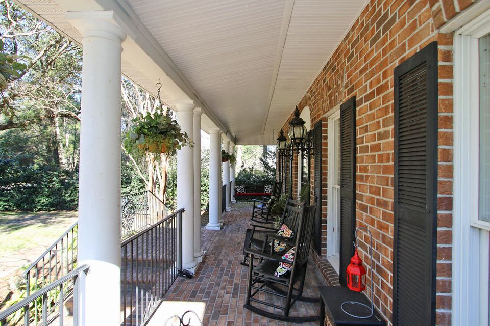 684 Dobester Avenue Charleston, SC 29412