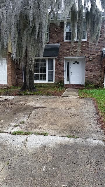 4384  Purdue Drive North Charleston, SC 29418