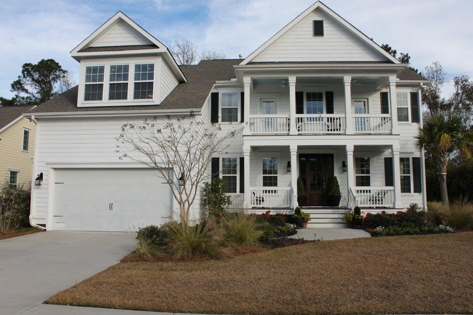 520  Rainsong Drive Charleston, SC 29412