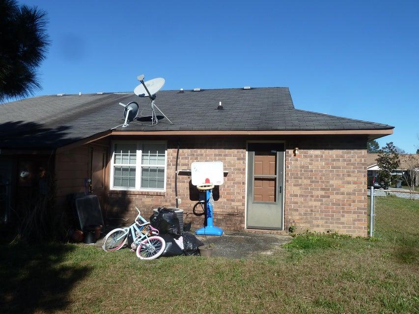 7771  Suzanne Drive North Charleston, SC 29418
