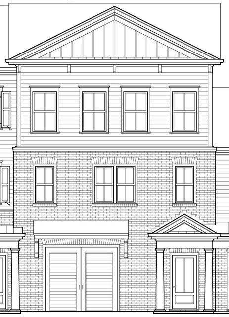 160  Cowrie Court Mount Pleasant, SC 29464