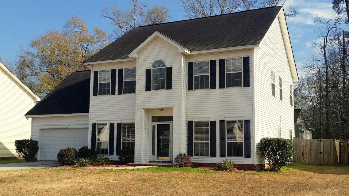 179  Hainsworth Drive North Charleston, SC 29418